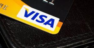 assurance voyage maladie visa premier